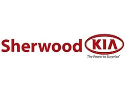 Sherwood Kia