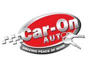Car-On Auto Sales