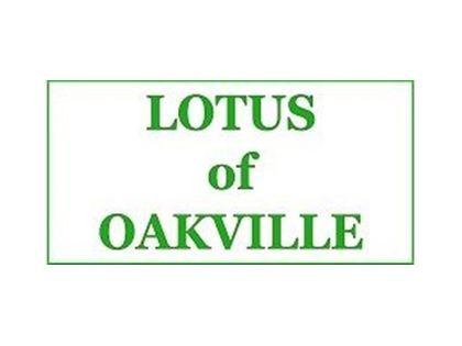 Lotus of Oakville