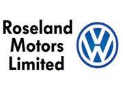 Roseland Motors