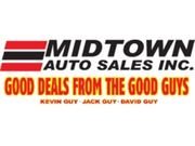 Midtown Auto Sales Inc.