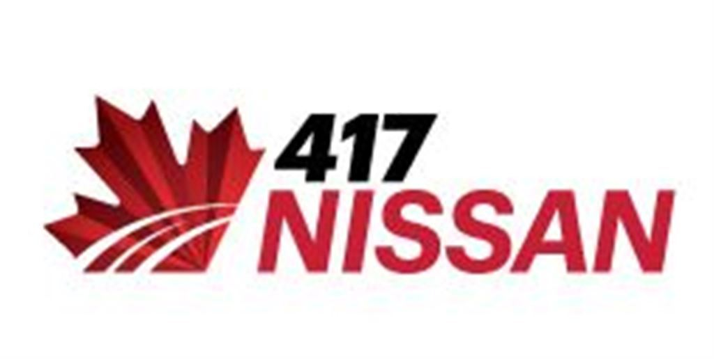 417 Nissan