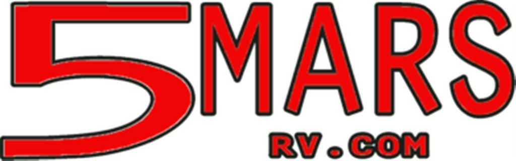 5 MARS VR