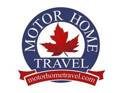Motor Home Travel