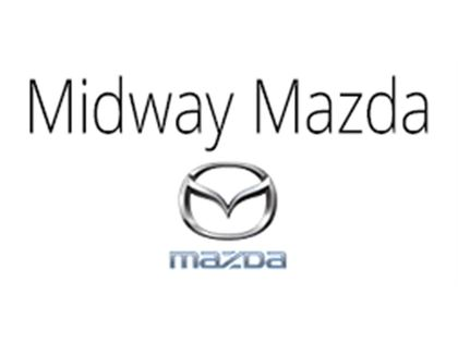 Midway Mazda