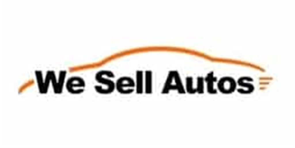 7178728 Manitoba (We Sell Autos)