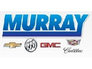 Murray GM Abbotsford