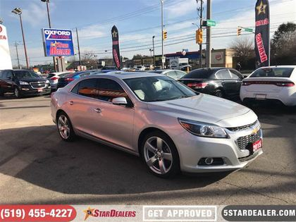 malibu for sale used lt sedan htm near pa chevrolet springfield