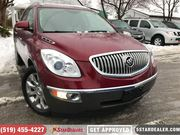 at used lexus of detail az buick enclave iid cxl chandler fwd