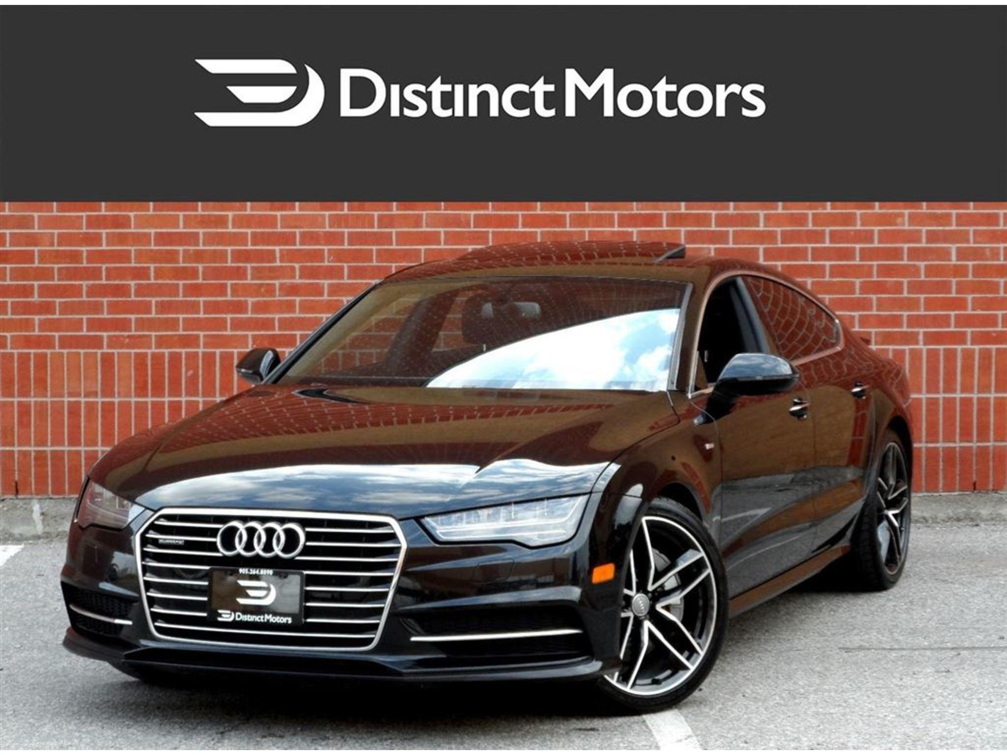 Kekurangan Audi 2016 Perbandingan Harga