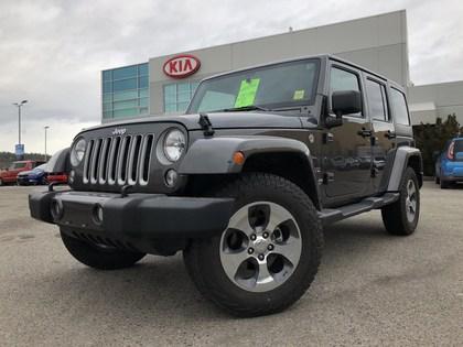 Jeeps For Sale Bc >> Jeep For Sale In Kelowna Bc Kelowna Kia