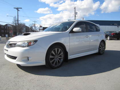 Used Cars For Sale In Winnipeg >> Used Vehicles For Sale In Winnipeg Mb Dealership