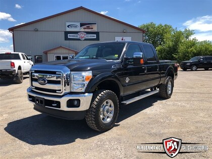 Used vehicles for sale in Belleville, ON - PERFORMANCE SALES