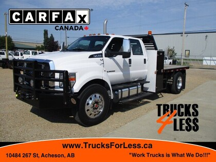Used vehicles for sale in St  Acheson, AB | Trucks for Less