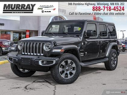 Jeep Wrangler Lease >> 2019 Jeep Wrangler Lease 250 Biweekly Plus Taxes Sahara