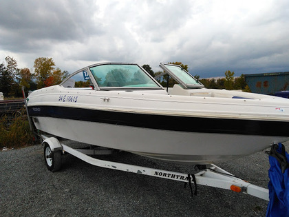 North Country Marine With Two Locations Kingston And