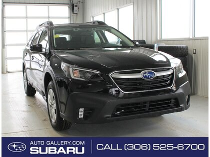 2020 Subaru Outback Convenience Eyesight 182hp Symmetrical Awd 48206605 Regina Sk New 4s4btdac6l3190790 Ag190790 4s4btdac6l3190790