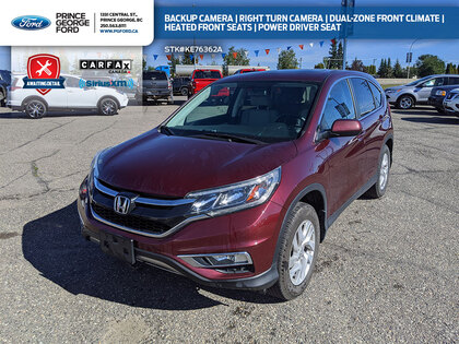 honda cr v for sale in prince george bc prince george ford honda cr v for sale in prince george