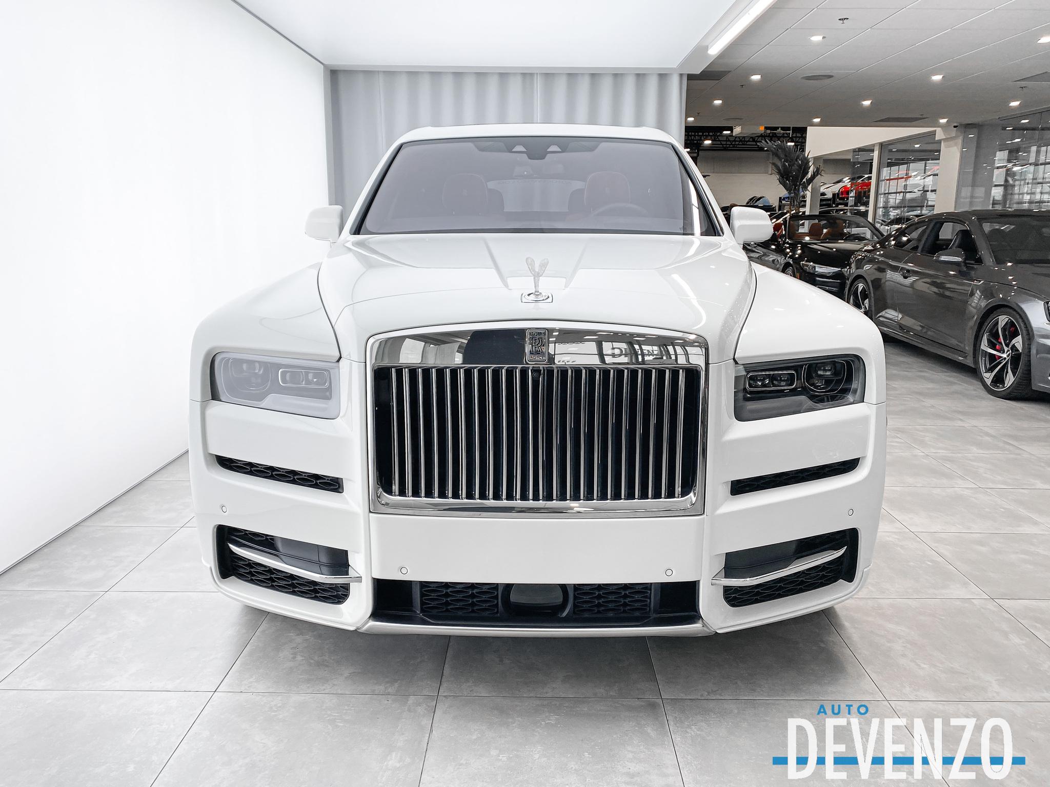 [en_CA]2019 Rolls-Royce Cullinan in St-Eustache, QC[/en_CA][fr_CA]2019 Rolls-Royce Cullinan dans St-Eustache, QC[/fr_CA] – SLA689X52KU114111 complet