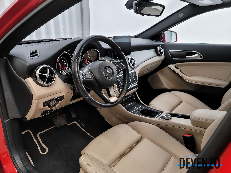 2018 Mercedes-Benz GLA-Class GLA250 4MATIC PREMIUM SPORT AMG LED complet