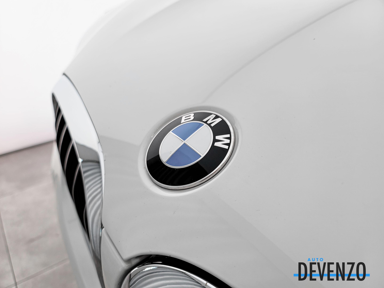 2018 BMW X3 xDrive30i M SPORT Line Navi / Camera / Heads Up complet