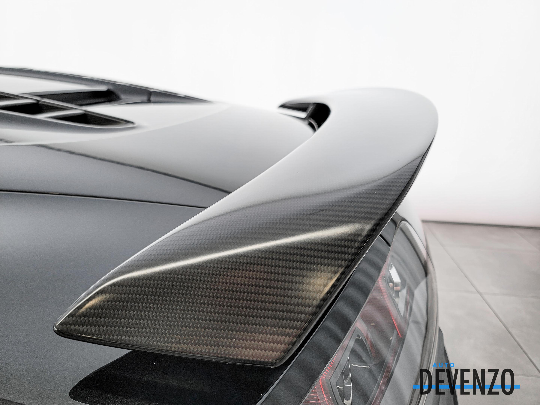 2012 Audi R8 Convertible Spyder Auto 5.2L GT -Ltd Avail- complet