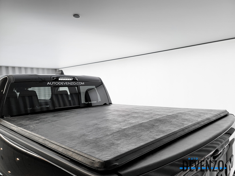 2021 Ram 1500 TRX 4X4 702HP LEVEL 2 / CARBON FIBER Package complet