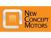 New Concept Motors