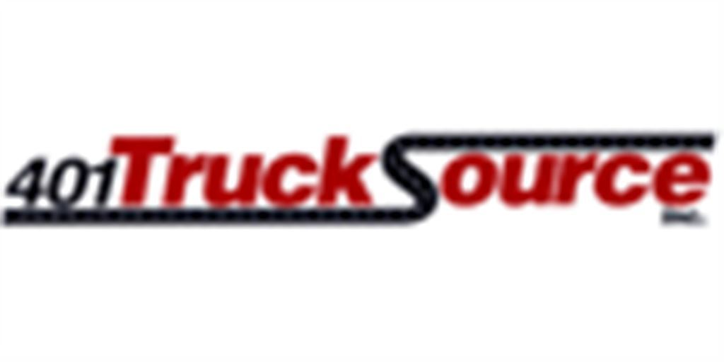 401 Truck Source