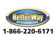 Betterway Sales & Leasing
