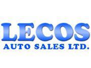 Lecos Auto Sales
