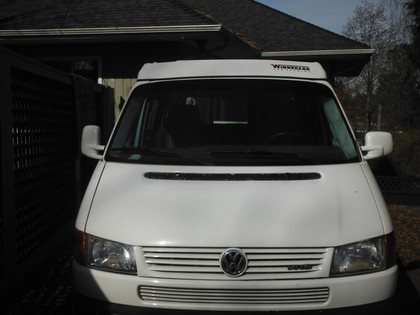 in motors volkswagen watch trend nj rockaway for hqdefault eurovan mv at stk vw sale