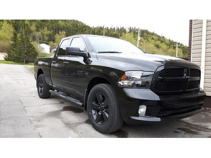 ram new all dodge canada tablet truck en trucks hero desktop