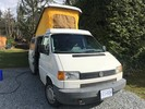 poctra front volkswagen these auctions sale archives through for all com page left eurovan available vehicles were