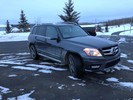bucks benz at pano awd class detail pa doylestown used mercedes serving iid county navigation glk