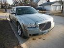 2005 Chrysler 300 for sale | autoTRADER.ca on gta 5 mitsubishi eclipse, gta 5 batmobile, gta 5 ferrari 250 gto, gta 5 mitsubishi galant, gta 5 volkswagen passat, gta 5 carbonizzare, gta 5 mitsubishi lancer, gta 5 eagle, gta 5 acura tl, gta 5 shelby mustang, gta 5 nissan 370z, gta 5 nissan gt-r, gta 5 holden commodore, gta 5 porsche 918, gta 5 jaguar x-type, gta 5 chevy malibu, gta 5 nissan 240sx, gta 5 ford bronco, gta 5 hennessey venom gt, gta 5 acura nsx,