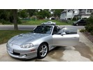 mx carsforsale houston com sale miata tx for mazda in