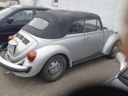 hatchback beetles inventory auto beetle volkswagen new coast haus fwd