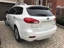 New & Used Subaru Tribeca for sale in Toronto   autoTRADER.ca